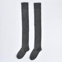 Ozone Socks W245 - Grey
