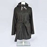 Pendleton Outerwear Brookings - Black