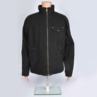 Pendleton Outerwear Wolfpoint - Black