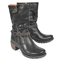 Pikolinos LeMans 838-9629 - Black