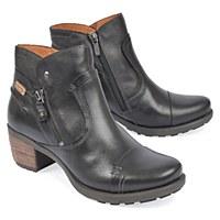 Pikolinos LeMans 838-8991 - Black