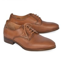 Pikolinos Royal W4D-4723 - Brandy