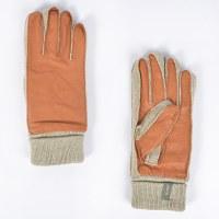 Pistil Westside Glove - Saddle