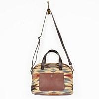 Pendleton Dome Bag -