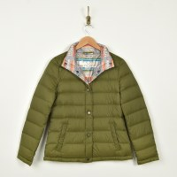 Pendleton Outerwear Bitterroot - Grey