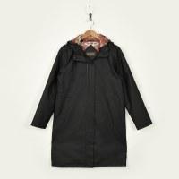 Pendleton Outerwear Eureka - Black