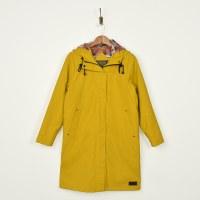 Pendleton Outerwear Eureka - Yellow