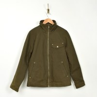 Pendleton Outerwear Wolfpoint - Olive