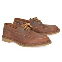 Redwing Men's 3331 - Copper