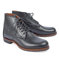 Red Wing 9071 - Black