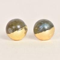 Scout ES001 - Labradorite/Gold