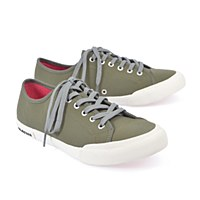 Seavees Women's Army Issue - Olive