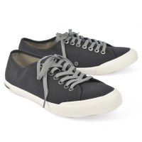 Seavees Men's Army Issue  - Black