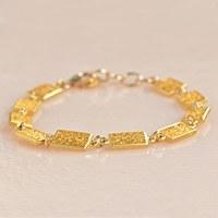 Susan Goodwin B44 - Gold