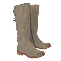 Sofft Sharnell II - Grey