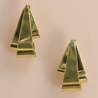 Soko JE174201 - Brass
