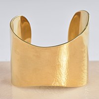Soko SS170025 - Brass