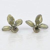 Silver Seasons Thyme - Bronze