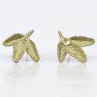 Silver Seasons 3082BZ - Bronze