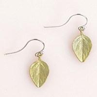 Silver Seasons Sweet Basil - Bronze