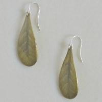 Silver Seasons Wood of Life - Bronze
