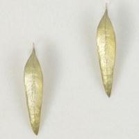 Silver Seasons Eucalyptus - Bronze