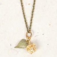 Silver Seasons Hops - Bronze