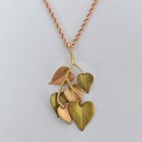 Silver Seasons Sweet Potato - Bronze