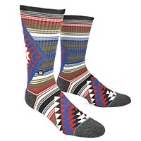 Stance Bodie - Multi