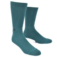 Stance Men's Icon  - Green