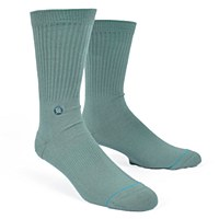 Stance Men's Icon  - Seagrass