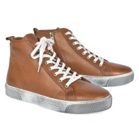 Stexx Shoes Andi - Brown
