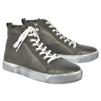 Stexx Shoes Andi - Grey