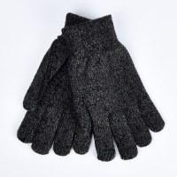 Smartwool Cozy Glove - Black