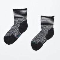 Herringbone Mini Boot /SW
