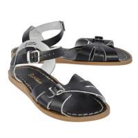 Salt Water Classic Sandal - Black