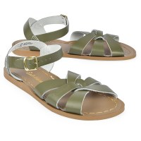 Original Sandal /SWS