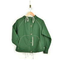 Toad & Co Forester Pass Raglan - Pasture