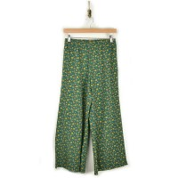 Toad & Co Sunkissed Wide Leg - Floral