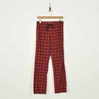 Toad & Co Shuteye Pant - Red