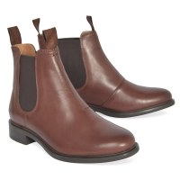 Ten Points Dakota 60050 - Brown