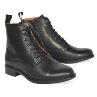 Ten Points Dakota 60051 - Black