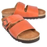 Ten Points 60120 - Orange Spice