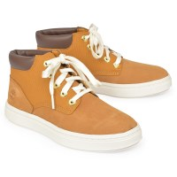 Timberland Bria - Wheat