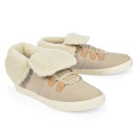 Timberland Women's Dausette  - Light Taupe