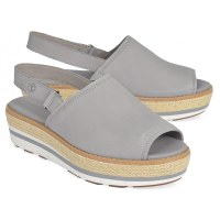 Timberland Emerson Point  - Grey
