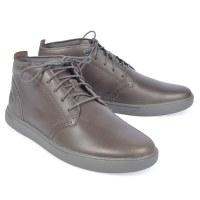 Timberland Groveton Lux - Dark Grey