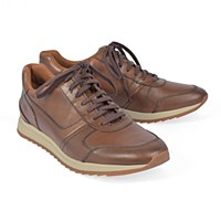 Timberland Madaket - Medium Brown