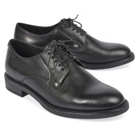 Vagabond Amina Oxford - Black