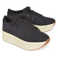 Vagabond Shoemakers Casey - Black